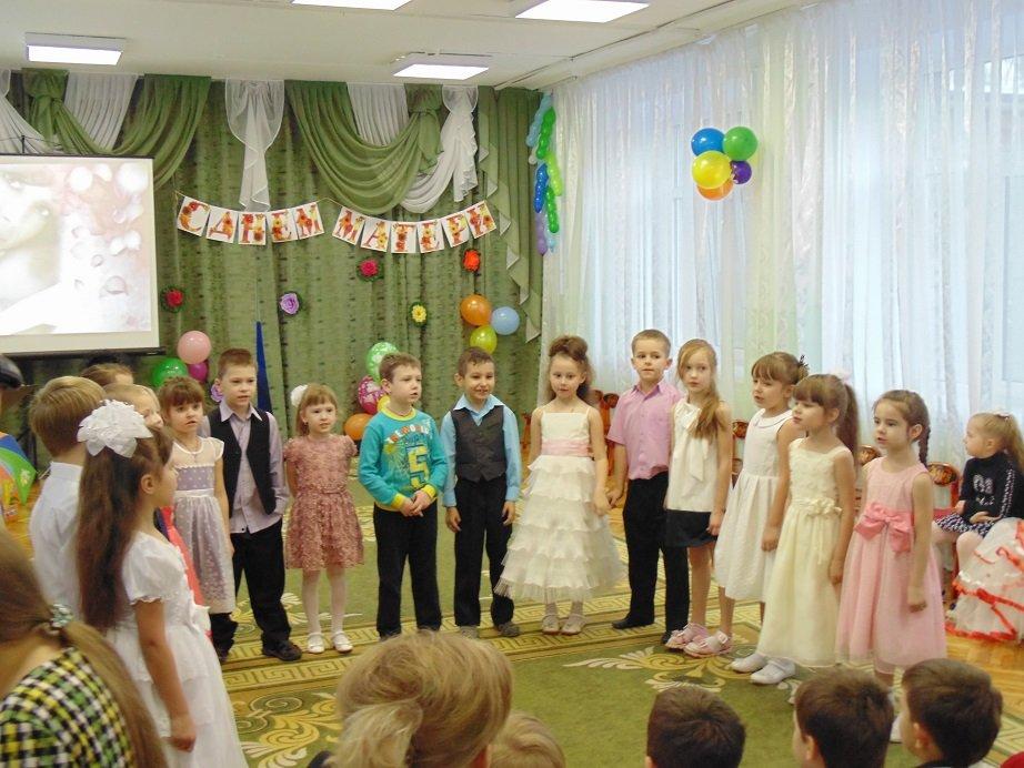 Самарская детская городская больница